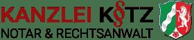 Notar Dr. Kotz – Rechtsanwalt in Kreuztal