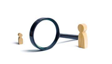 Adoptionsverfahren – Verfahrenswert -Einkommens- und Vermögensverhältnisse der Beteiligten