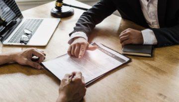 Anforderung eines Vertragsentwurfes durch einen Makler – Auftraggeber § 29 Nr. 1 GNotKG?