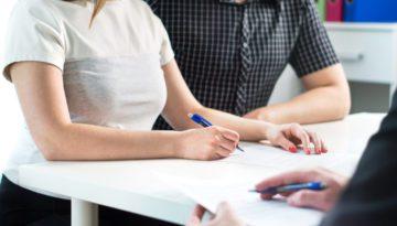 Pachtvertragsentwurf – Vollständigkeit wenn noch Parameter fehlen?