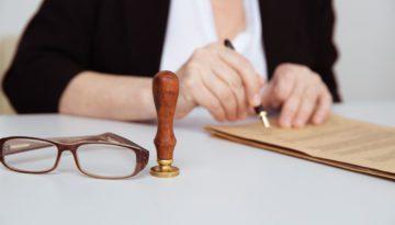 Notarkosten bei abgebrochenen Beurkundungsverfahren - unvollständiger Kaufvertragsentwurf
