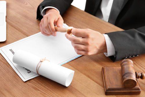 Kostenschuldner einer Löschungsbewilligung