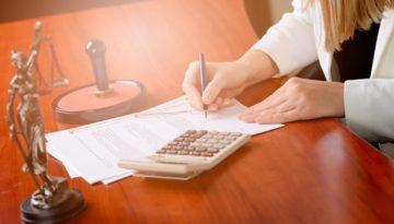 Vorzeitige Beendigung des Beurkundungsverfahrens wegen fehlender Einigung – Notarkosten