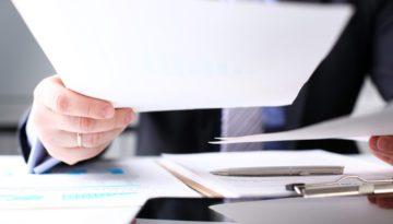 Vorschussrechnung eines Notars in einer Nachlasssache
