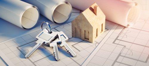 Rückauflassungsvormerkung - Streitwert für Eintragung ist Hälfte des Grundstückswerts