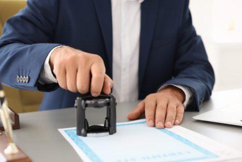 Beratungsgebühr bei Unterschriftsbeglaubigung im Rahmen einer Patientenverfügung und Vorsorgevollmacht