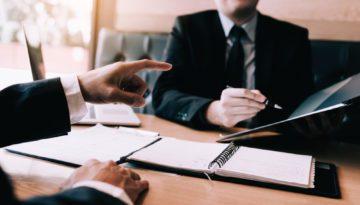 Grundbucheintragung - notwendiger Inhalt einer notariellen Bescheinigung gemäß § 21 Abs. 3 BNotO