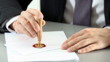 Notargebühren für die Erstellung des Entwurfs einer Urkunde