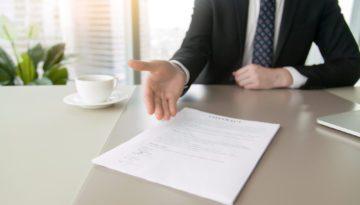 Gebührenerhebung für Entwurfsfertigung einer Handelsregisteranmeldung