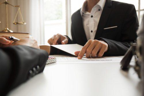 Berechtigtes Interesse an der Grundbucheinsicht – Maklerprovisionsanspruch?