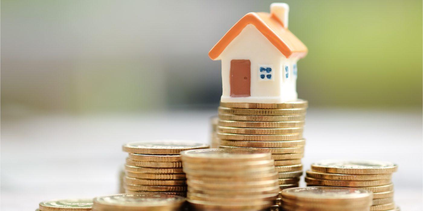 Ablauf eines Grundstückkaufvertrags - Notarielle Beurkundung