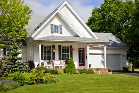 Erbscheinverfahren - Verkehrswert eines gebrauchten Einfamilienhauses