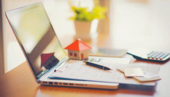 Grundstück kaufen - Das sollten Sie beachten